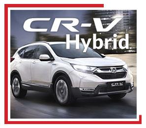 promozione_honda_cr-v-hybrid-roma