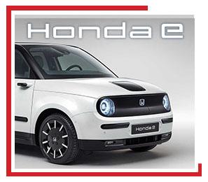 promozione_honda_e-4