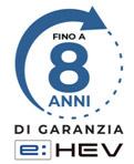garanzia-8anni-auto-honda