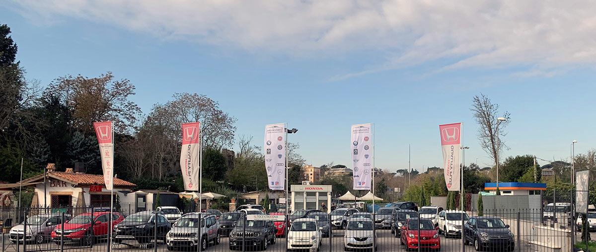 sede_autocentro-roma-viale-tor-di-quinto